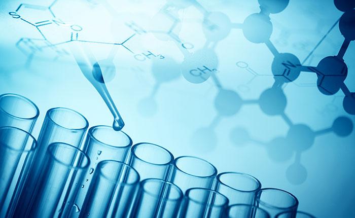 improving-the-development-of-vaccines (1)
