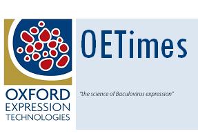 Logo OETimes