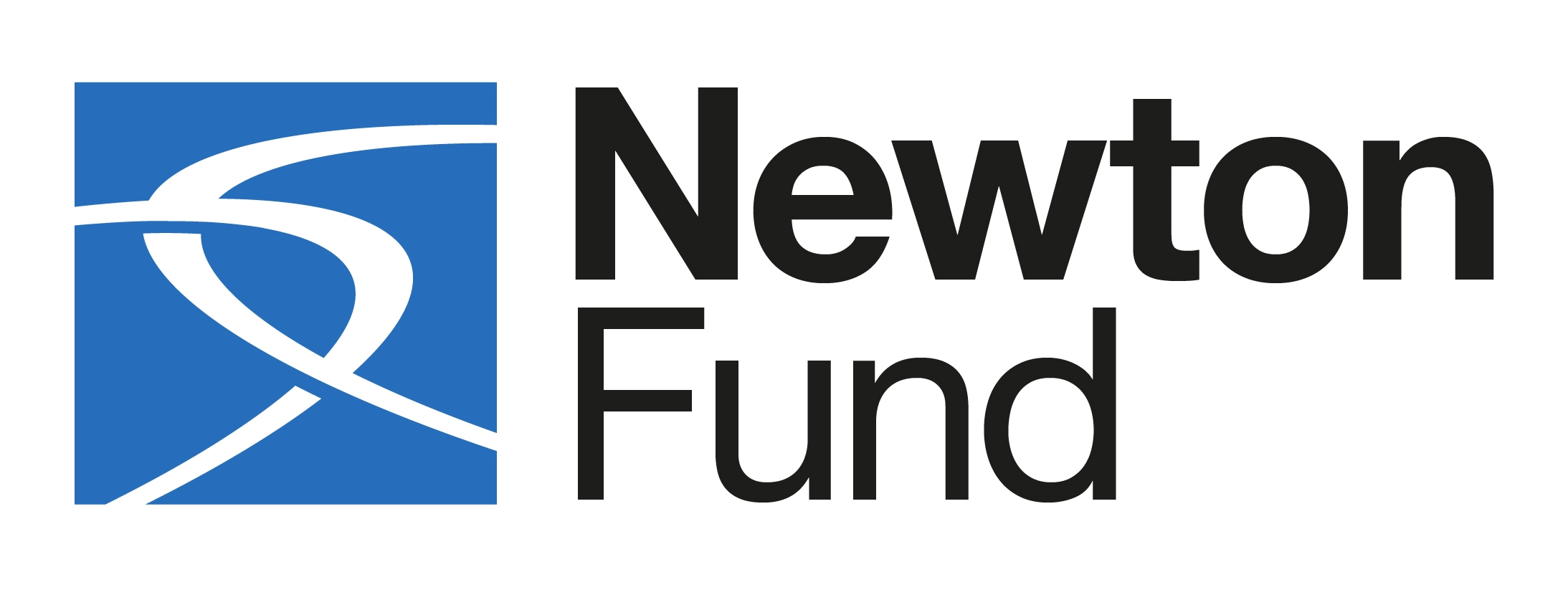 newton-fund-logo