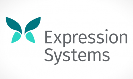 Expression Systems Insect Cell Culture Media