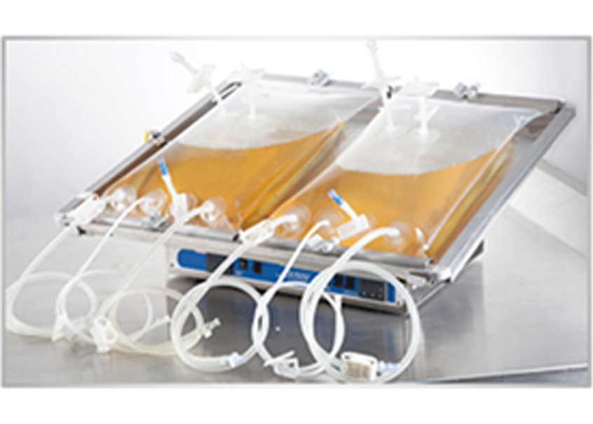 Cell culture bags 846×605
