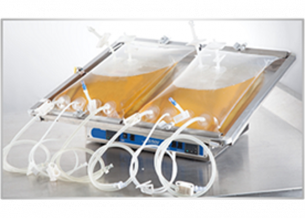ES Cell Culture Bags