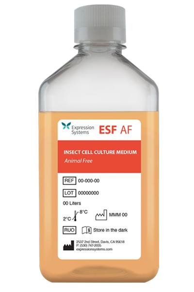 ESF AF (Animal Free)